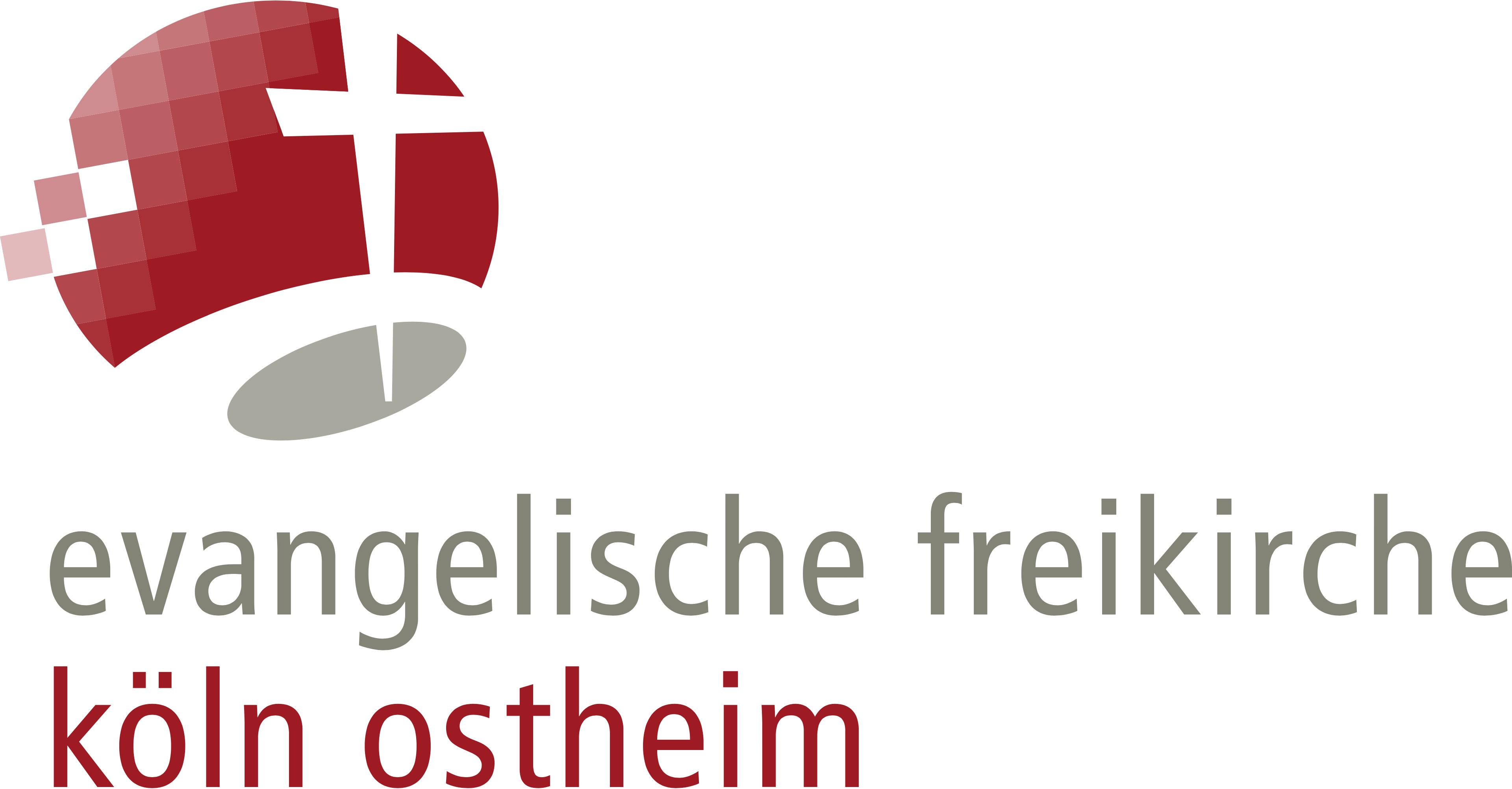evangelische freikirche koeln ostheim